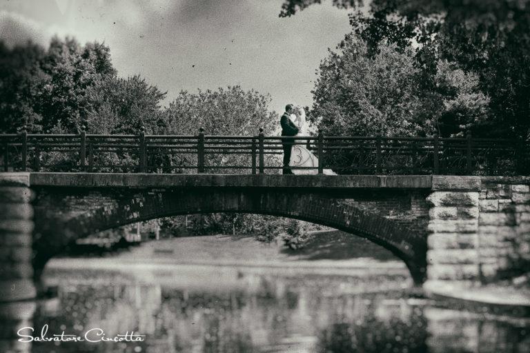 St Louis Wedding Photographer | Maneval Wedding