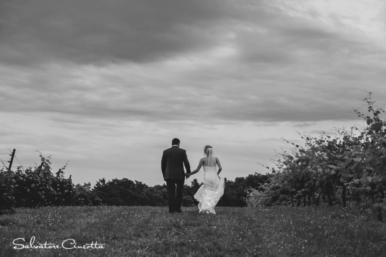 Thomas | St Louis Wedding Photography