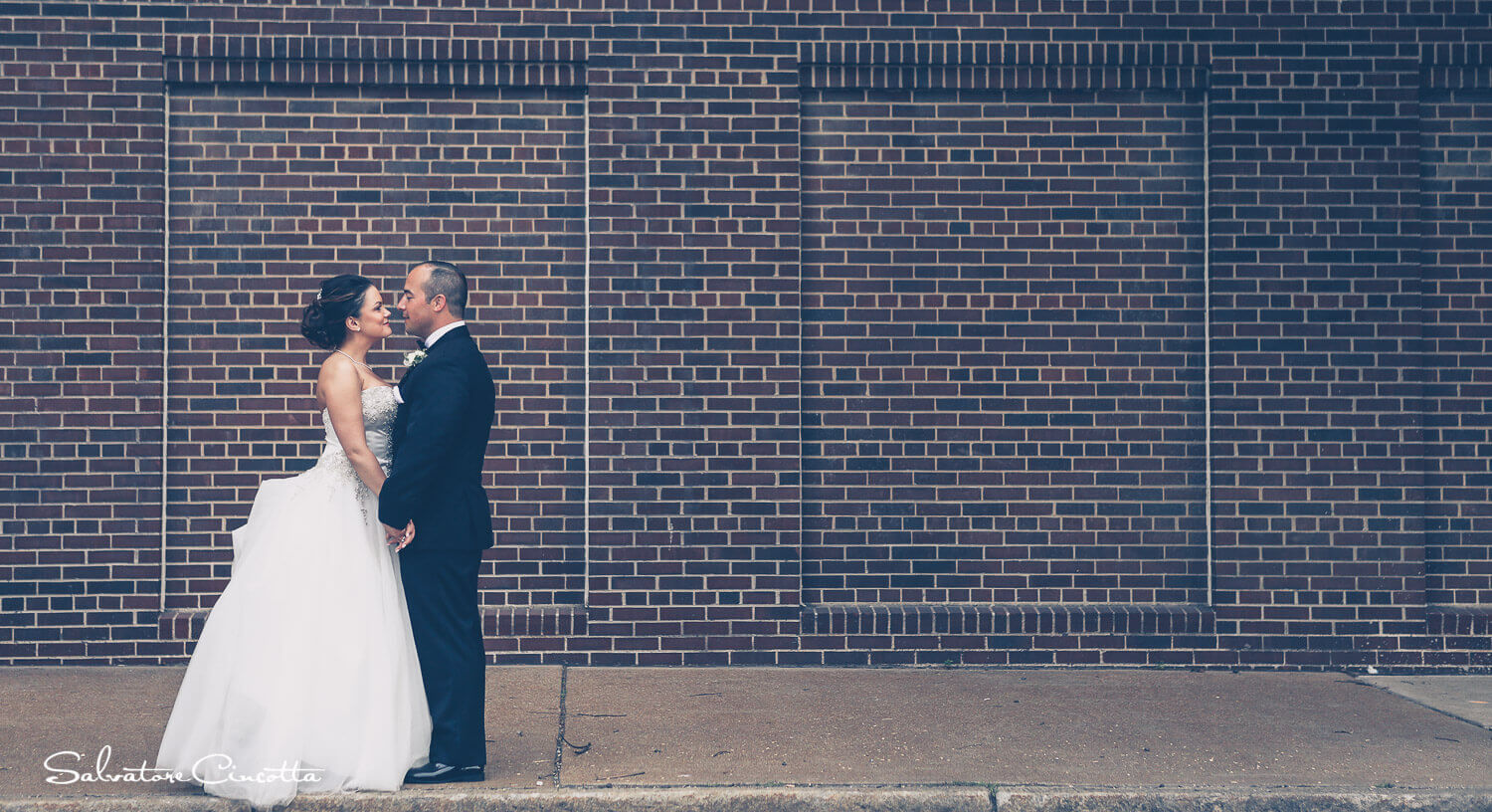 Meyer Wedding | St Louis