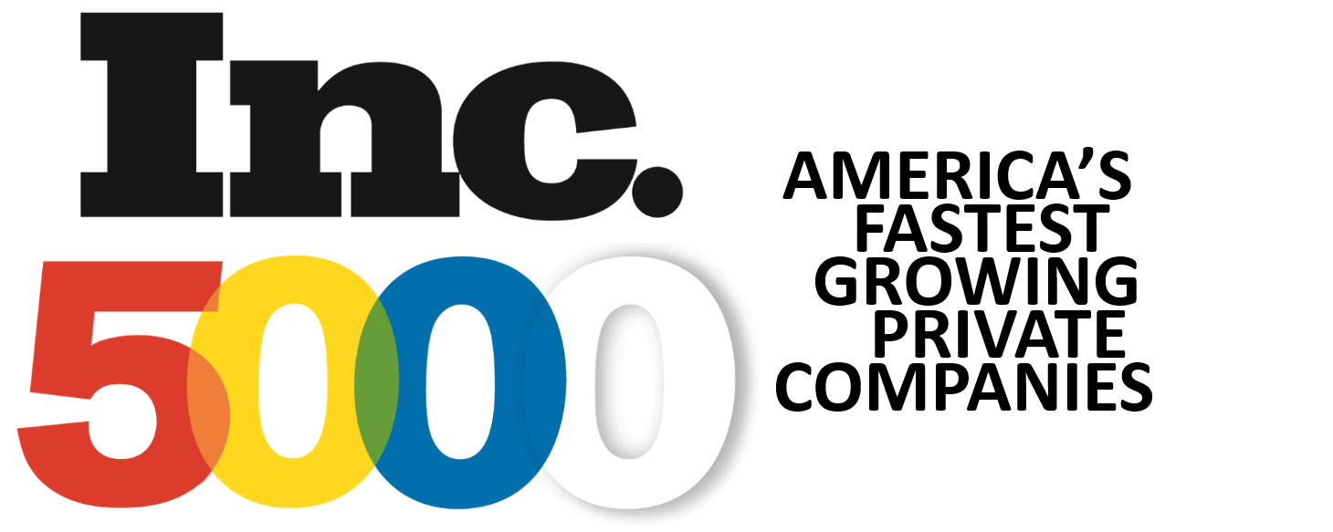Sal Cincotta makes Inc 5000 list 3 years in a row