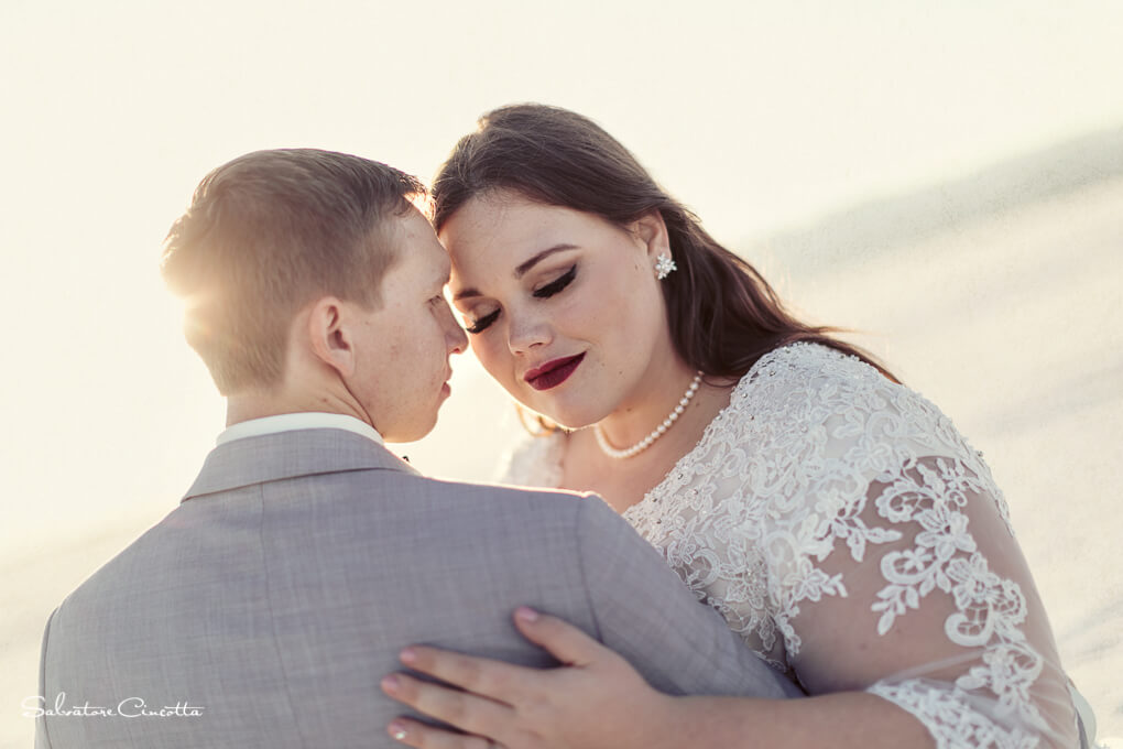 Read more about the article Utah Wedding Photography