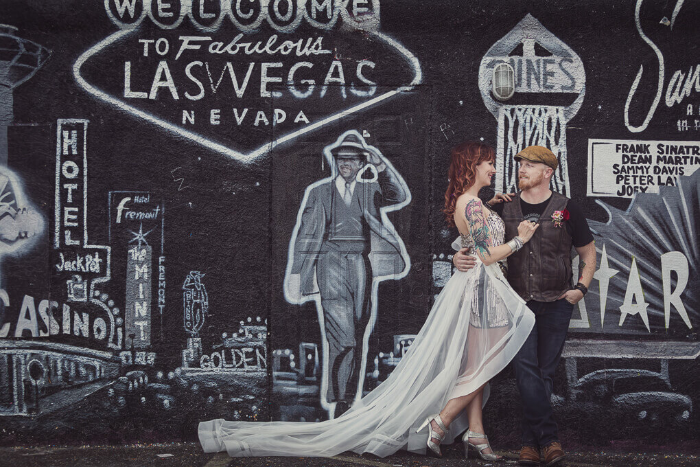 las vegas vow renewals