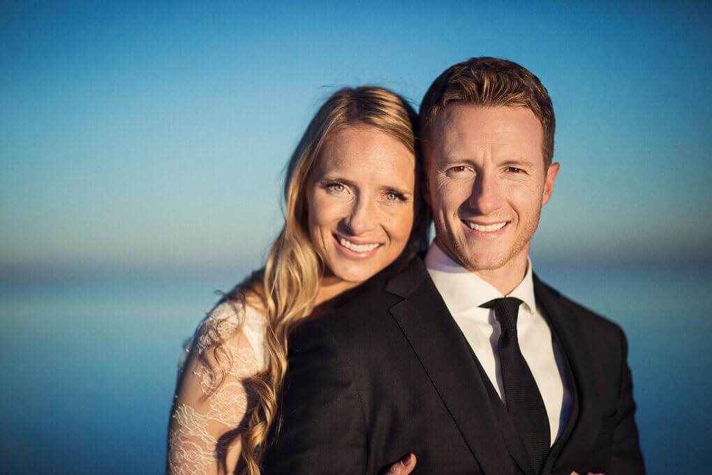 salt flat wedding portraits 4