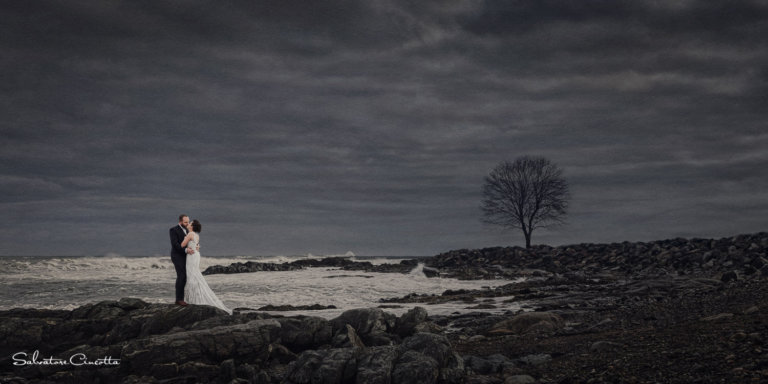 Read more about the article Libby Wedding Photography | Sal Cincotta