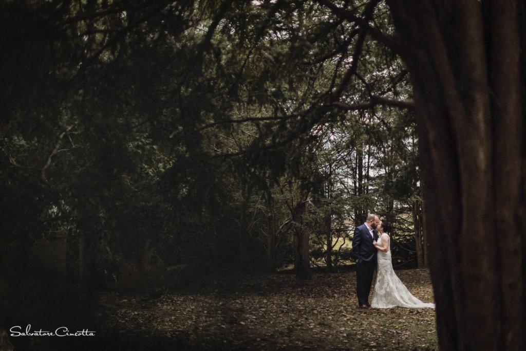 st louis wedding photographer sal cincotta