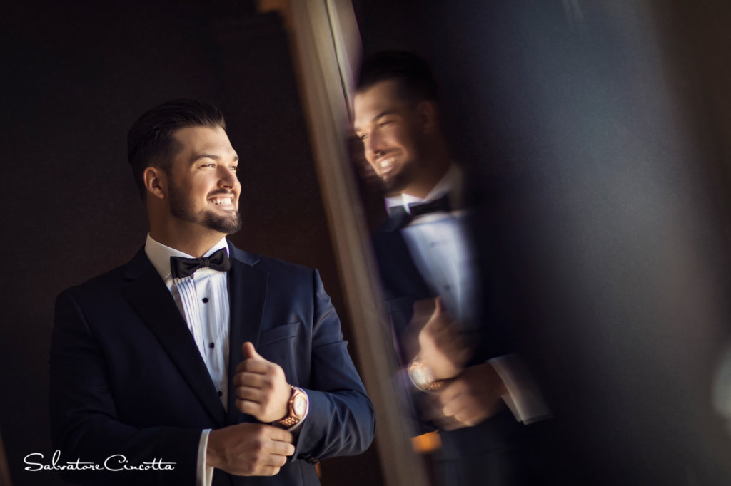 Sal_Cincotta_Miami_Wedding_Photography