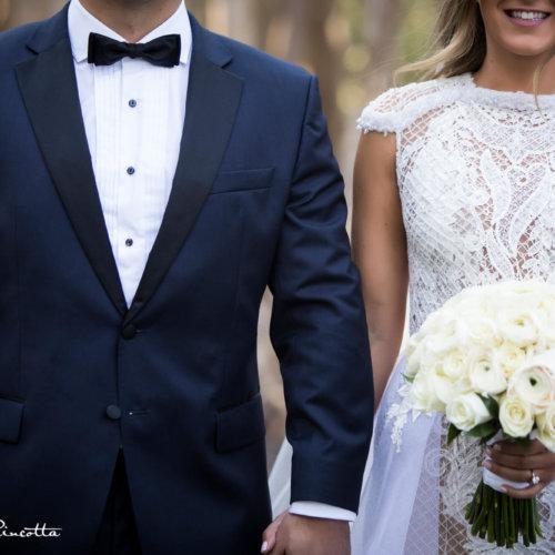 Sal_Cincotta_Miami_Wedding_Photography