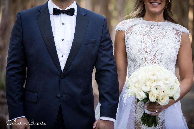 Sal Cincotta Miami Wedding Photography