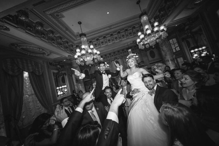 Read more about the article Washington DC Wedding Photography
