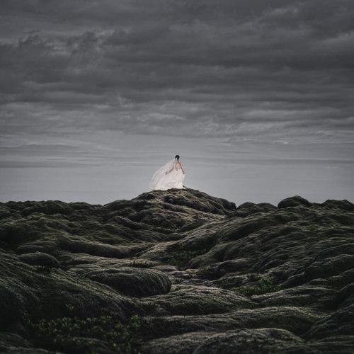 Wedding Photography by Salvatore Cincotta