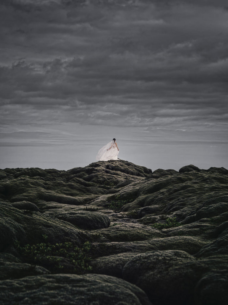 Wedding Photography by Salvatore Cincotta
