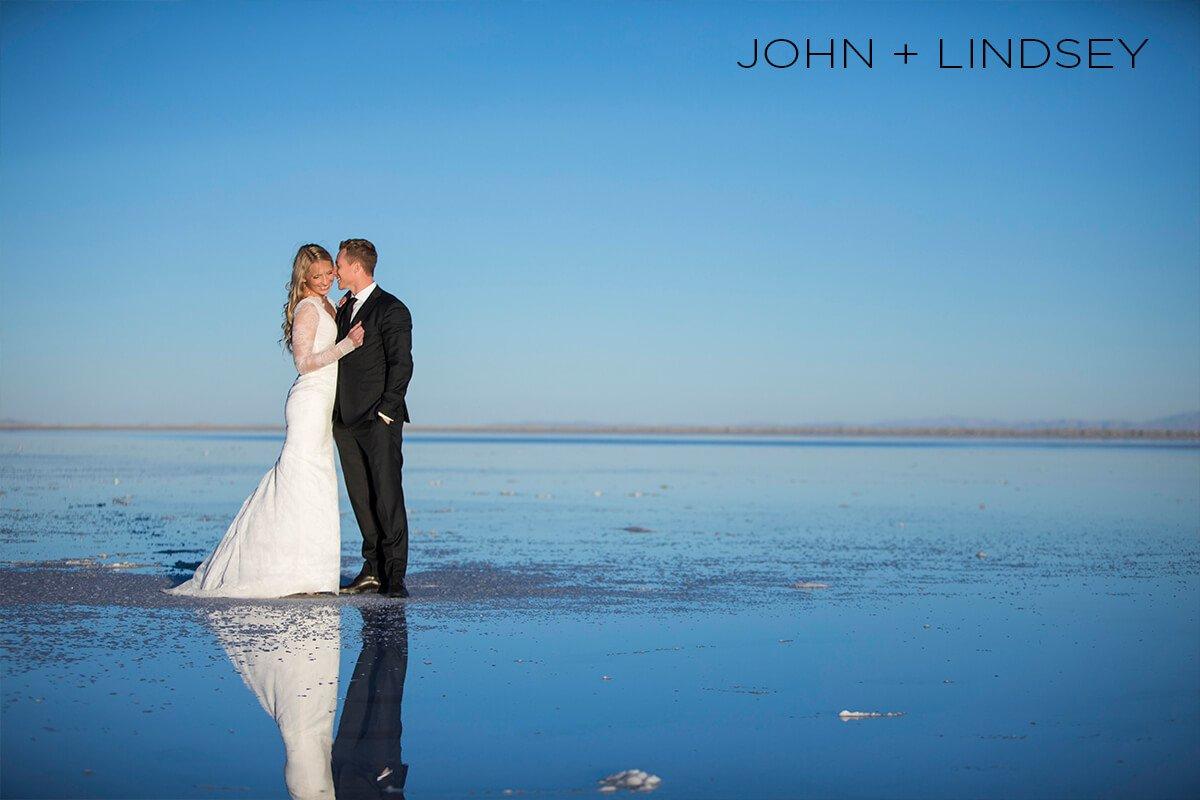 st louis wedding photographer testimonial